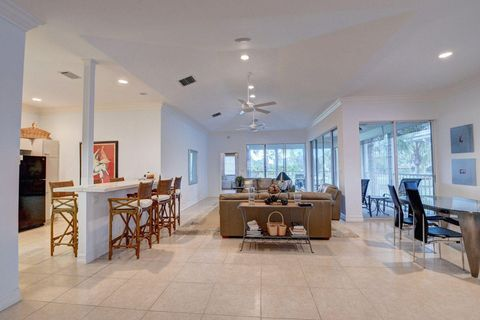 Photo of 5172 Lake Catalina Dr Apt D, Boca Raton, FL 33496
