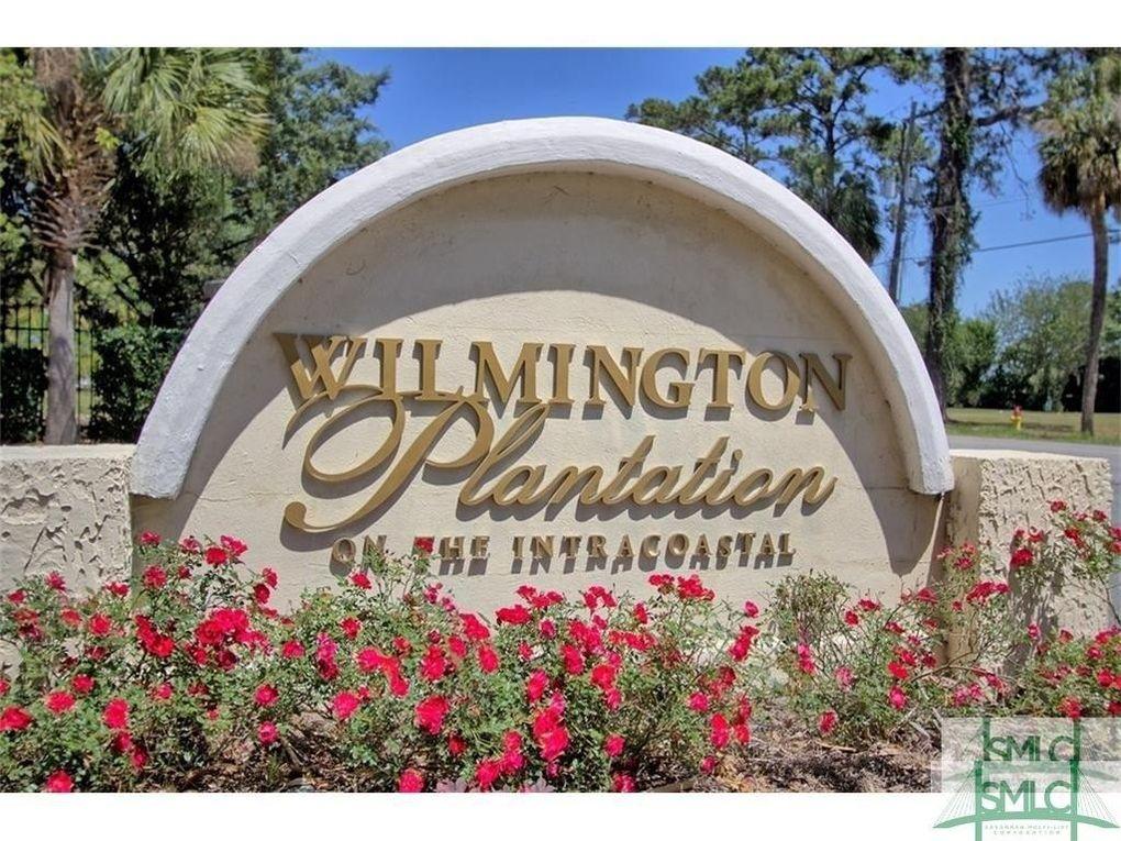 700 Wilmington Island Rd Unit 7T Savannah, GA 31410