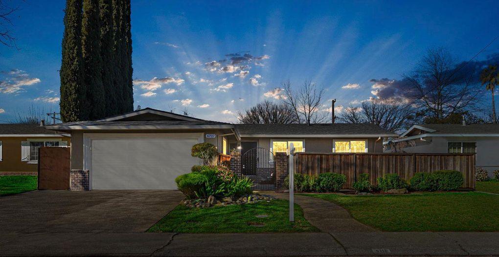 6717 Hemet Ave Stockton, CA 95207