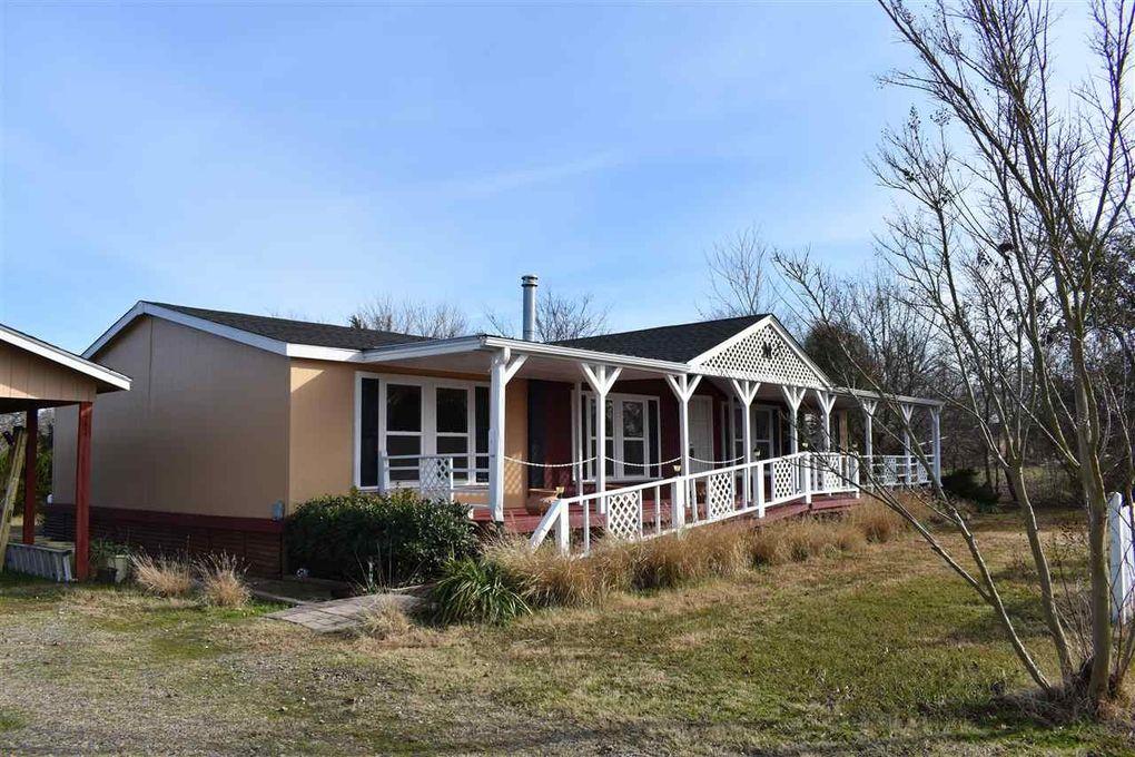 909 County Road 13350 S Pattonville Tx 75468 Realtorcom