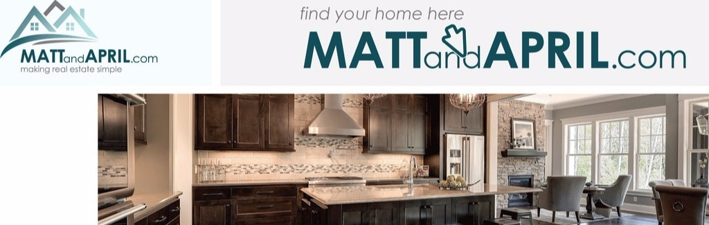 Matt And April Schafer Savage Mn Real Estate Agent Realtor Com