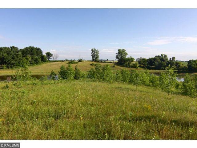 Homes For Sale Cedar Lake New Richmond Wi