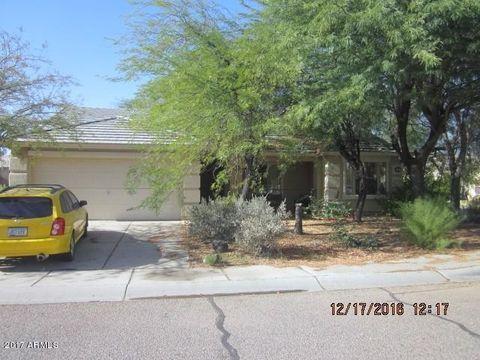 62 S Evergreen St, Florence, AZ 85132