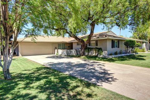 626 E Orangewood Ave, Phoenix, AZ 85020