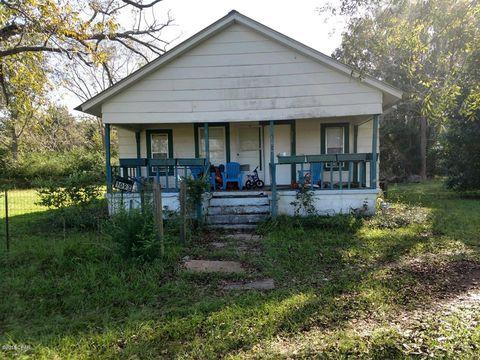 Photo of 1097 Highway 171, Graceville, FL 32440