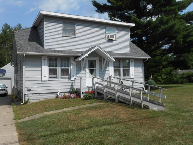5073 lakeshore rd lexington mi 48450 home for sale real estate