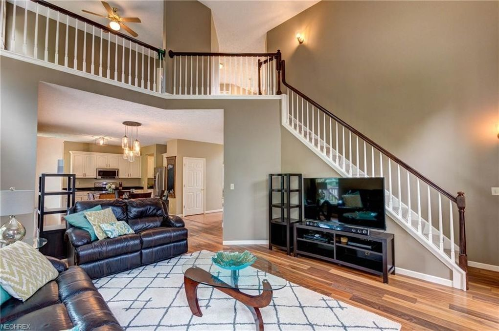 842 Outrigger Cv, Painesville, OH 44077