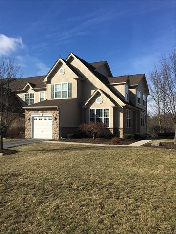 1717 Big Ridge Dr Middle Smithfield Township Pa 18302