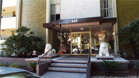 Photo of 949 N Kings Rd Apt 212, West Hollywood, CA 90069