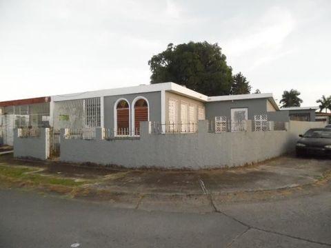 Ca1 Calle 130, Carolina, PR 00983