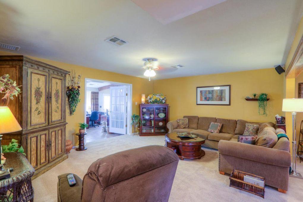 1422 N Casa Grande Ave, Casa Grande, AZ 85122