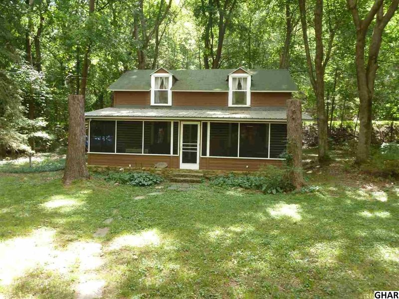 620 pine grove rd gardners pa 17324 home for sale