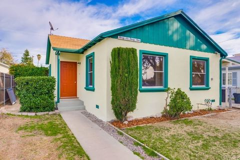 3639 N Mountain View Ave, San Bernardino, CA 92405