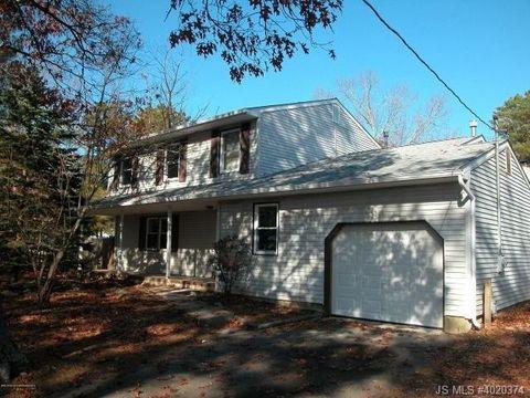 1404 Bullard Ave, Lacey Township, NJ 08731