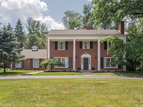 5950 Stafford Rd, Indianapolis, IN 46228