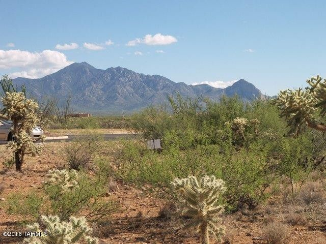 818 E Canyon Rock Rd Unit 29 Green Valley, AZ 85614