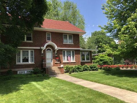Photo of 431 Park Avenue Ave Eeast, Princeton, IL 61356