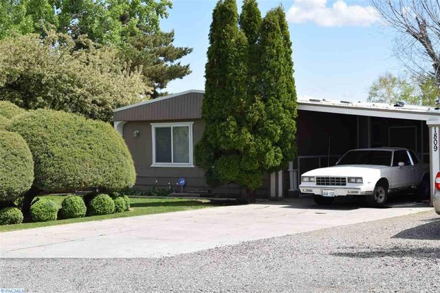 windermere tri cities kennewick homes for sale autos post