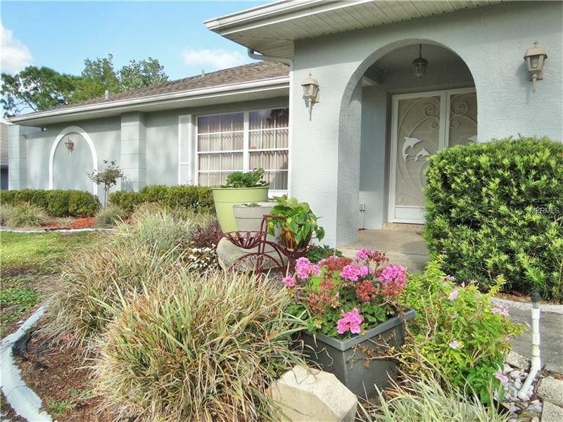 2498 anchor ave spring hill fl 34608 realtor 2498 anchor ave spring hill fl 34608 mightylinksfo