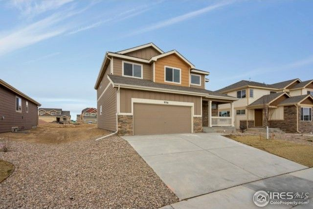 1309 84th Ave, Greeley, CO 80634