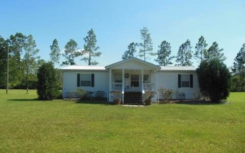 5603 sw 107th ave jasper fl 32052 home for sale real