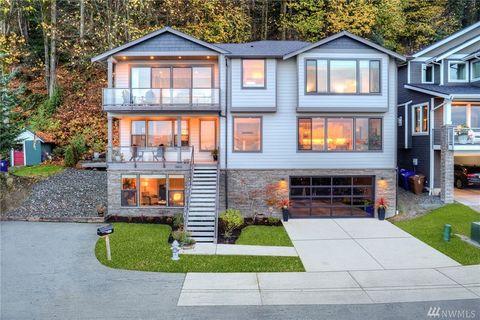 Photo of 3602 N Waterview St, Tacoma, WA 98407