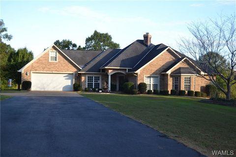 Photo of 10392 Hi Rd, Vance, AL 35490. House for Sale