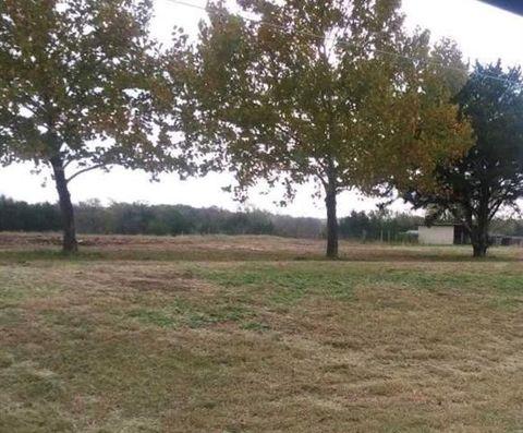 Photo of 9593 Twin Creeks Cir, Anna, TX 75409