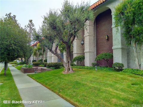 Photo of 2450 E Del Mar Blvd, Pasadena, CA 91107