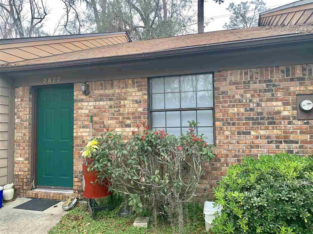 2077 Continental Ave Tallahassee, FL 32304