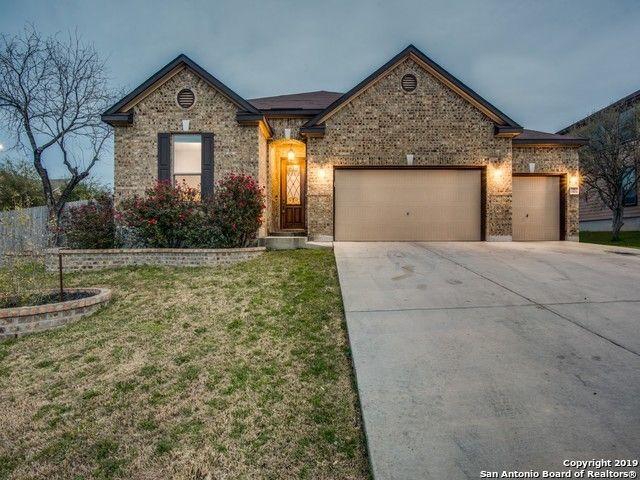 Vw San Antonio >> 13604 Sungrove Vw San Antonio Tx 78245