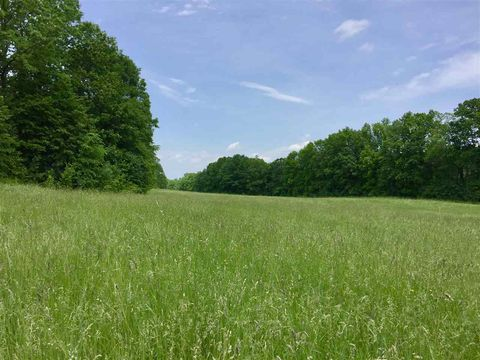 Photo of 00 Murray Rd, Whiting, VT 05778
