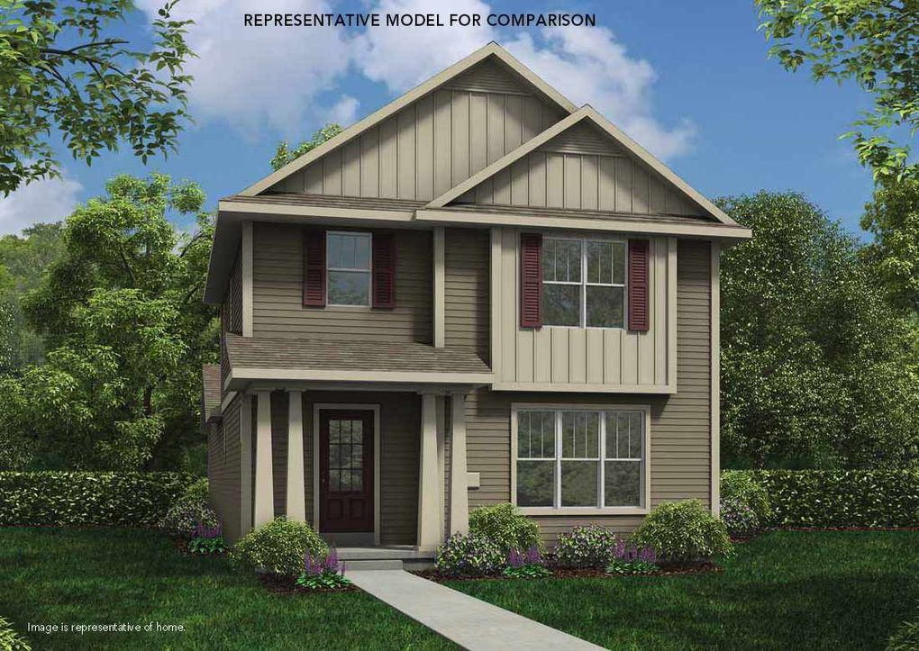 2913 Humes Ln, Fitchburg, WI 53711