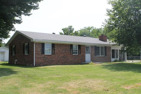 9746 Winchester Rd, Clay City, KY 40312