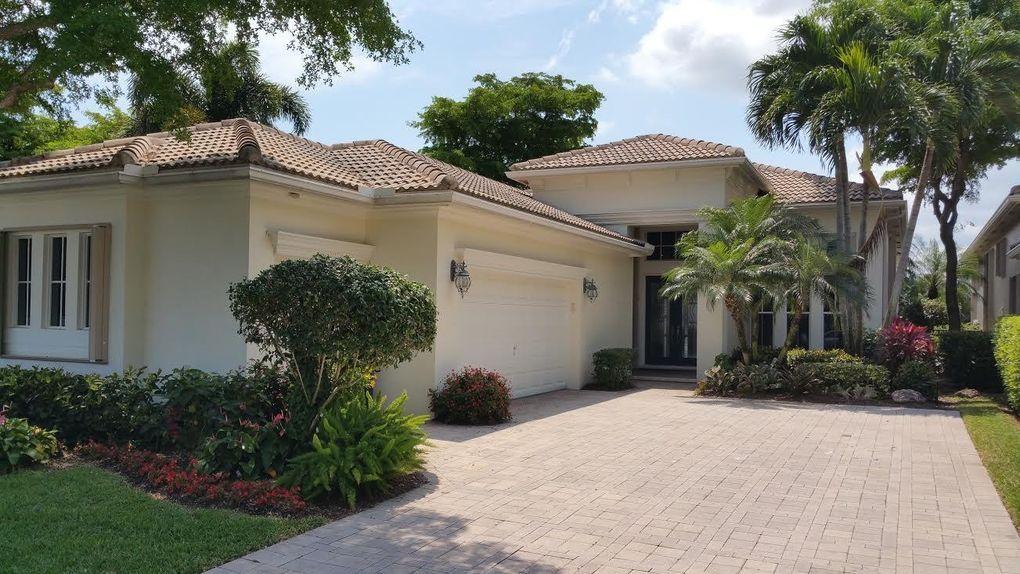 138 Orchid Cay Cir Palm Beach Gardens Fl 33418