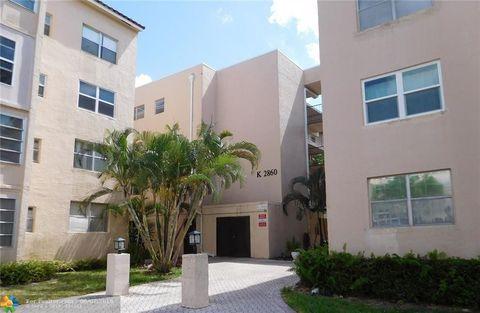 33311 real estate homes for sale realtor com rh realtor com