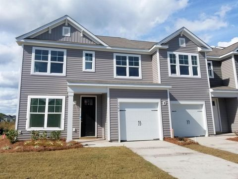 wilmington nc real estate wilmington homes for sale realtor com rh realtor com