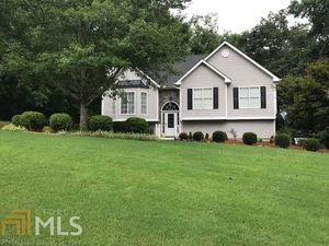 5320 Hopewell Manor Dr Cumming Ga 30028 Realtor Com 174