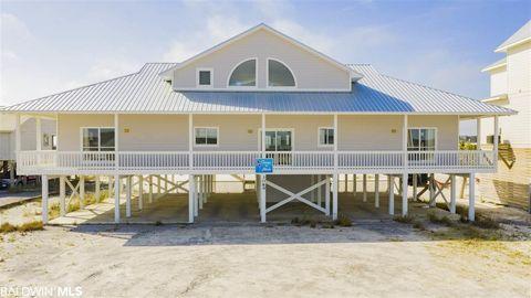 Gulf Shores Al Zip Code Map.Gulf Shores Al Real Estate Gulf Shores Homes For Sale Realtor Com