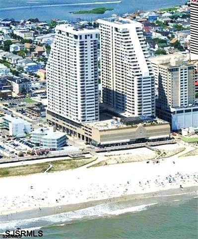 Photo of 3101 Boardwalk 1007 Unit 1007-1, Atlantic City, NJ 08401