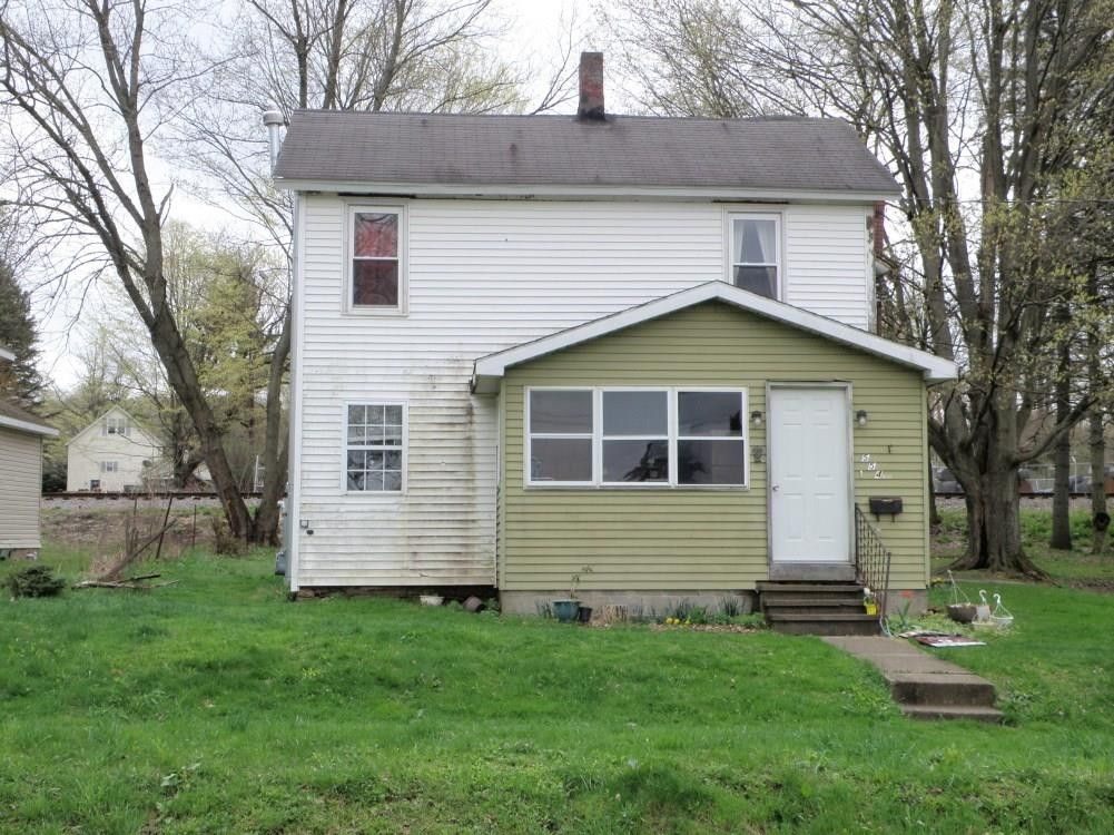 554 Liberty St Corry Pa 16407 Realtor Com 174