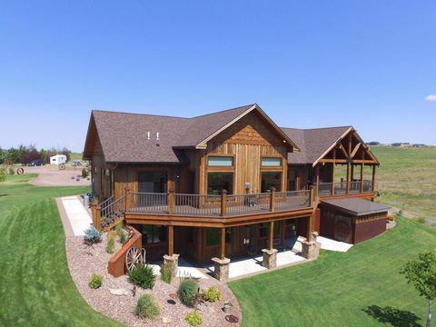 6 Stoneridge Ln, Great Falls, MT 59404