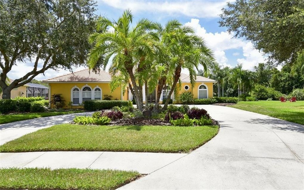 9610 Governors Club Pl Bradenton Fl 34202 Realtor Com