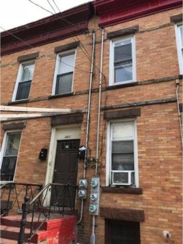 Photo of 460 E New York Ave, Brooklyn, NY 11225