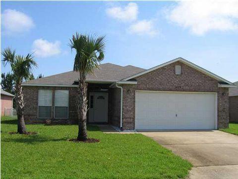 6278 Heronwalk Dr, Gulf Breeze, FL 32563