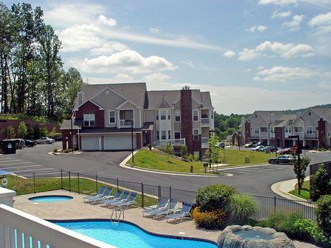 Photo of 1055 Weybridge Ct Apt 306, Charlottesville, VA 22911