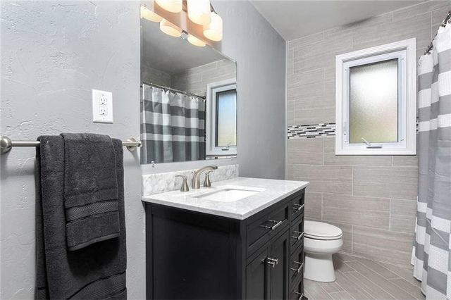 Bathroom Remodeling Greensburg Pa 1180 spruce st, greensburg, pa 15601 - realtor®