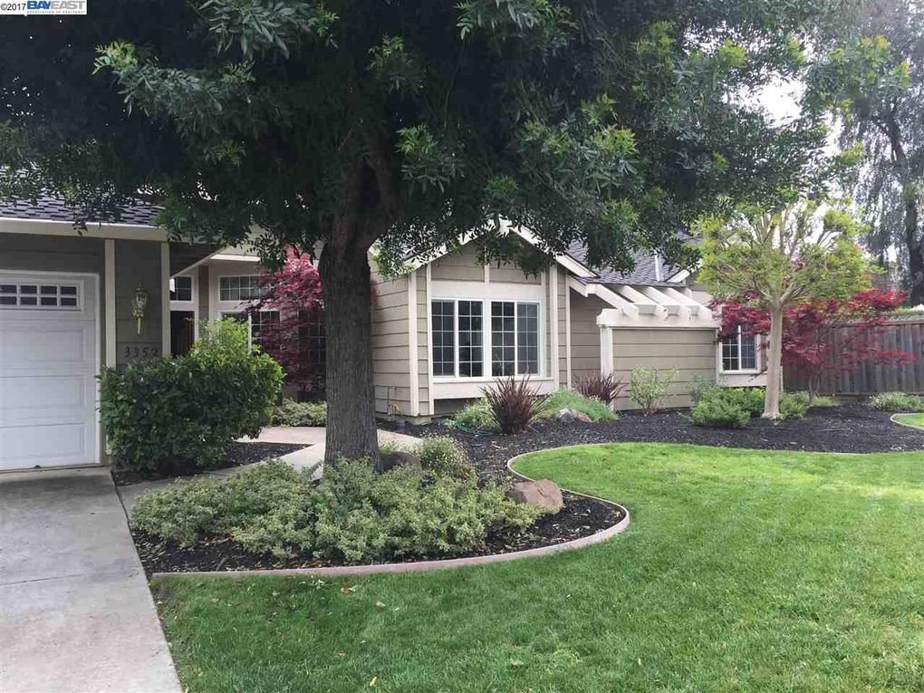 3352 Sorrel Downs Ct, Pleasanton, CA 94588