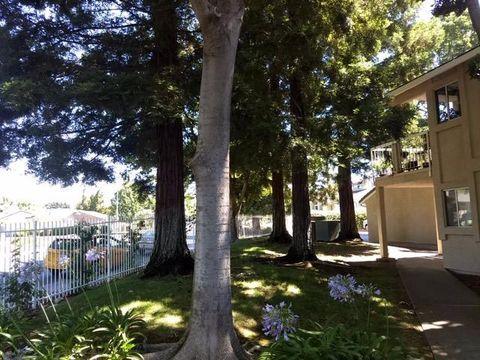 Sacramento, CA Condos & Townhomes for Sale - realtor com®