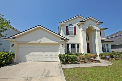 6274 Oleta Way, Jacksonville, FL 32258